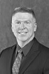 Edward Jones - Financial Advisor: Gregory A Smith