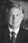 Edward Jones - Financial Advisor: Dick Stevens