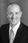 Edward Jones - Financial Advisor: Joe Hauhn