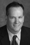 Edward Jones - Financial Advisor: Jeff Avant