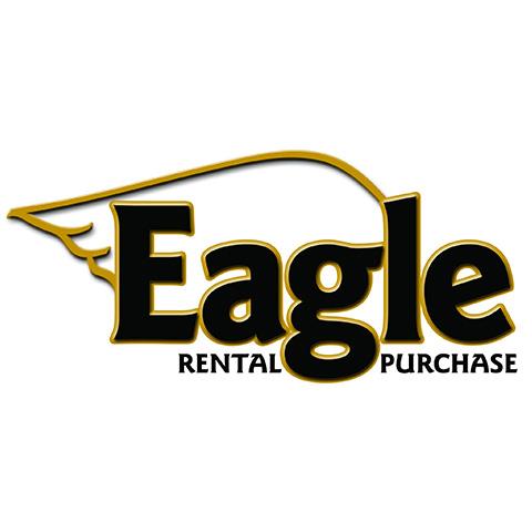 Eagle Rental Purchase