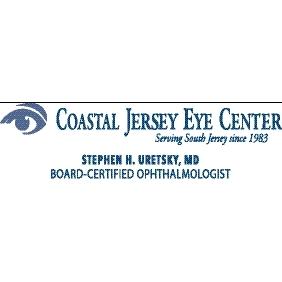 Coastal Jersey Eye Center