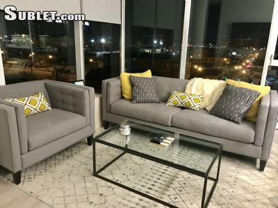 $3055 One bedroom Apartment for rent