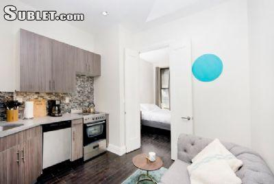 $4200 One bedroom Apartment for rent