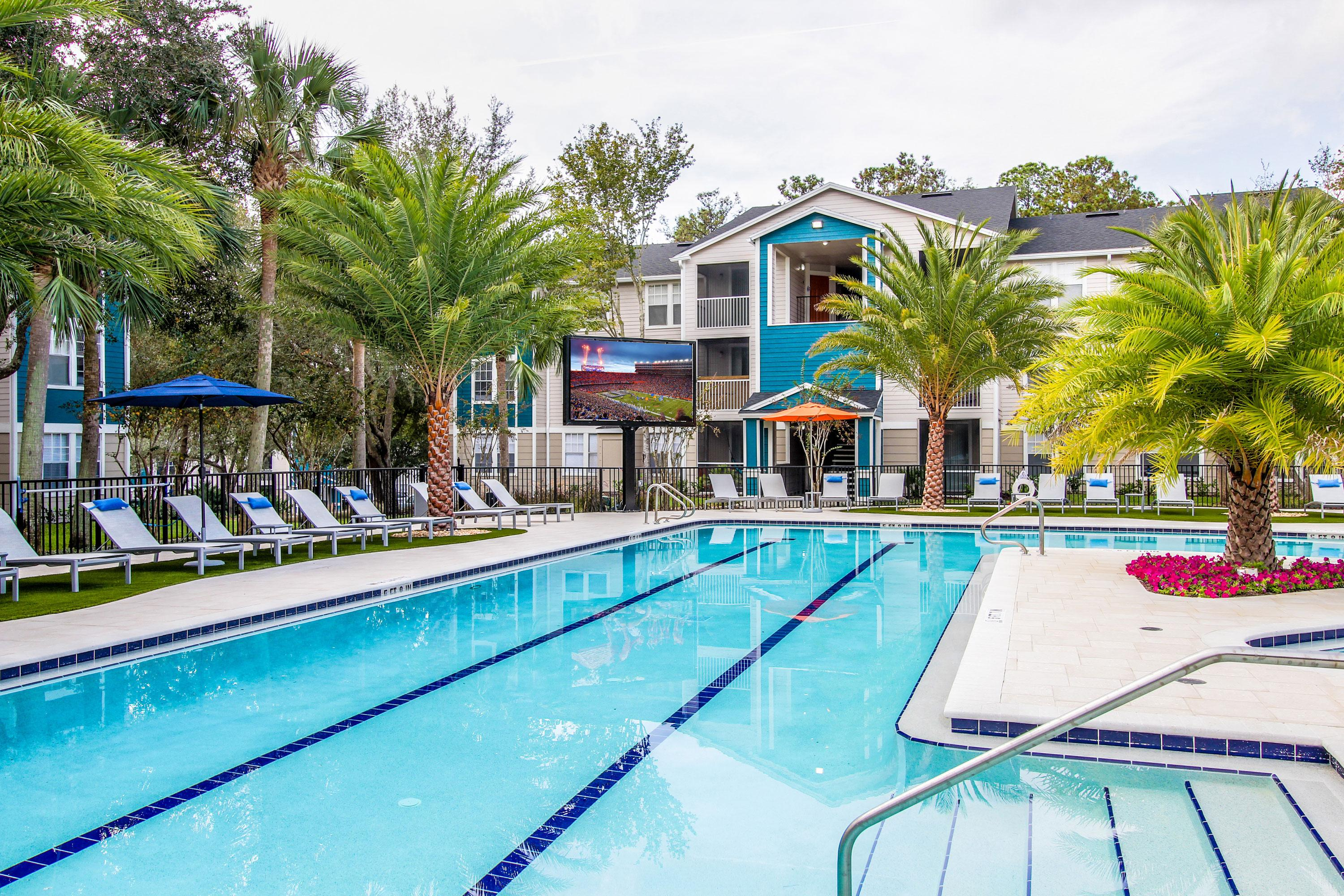 $499 Four bedroom Apartment for rent