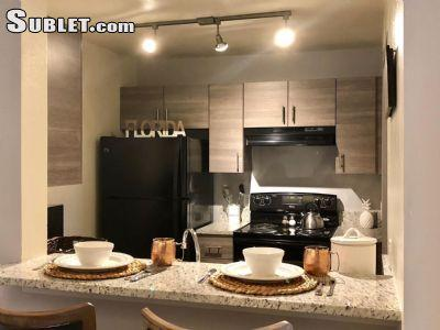 $610 Four bedroom Apartment for rent