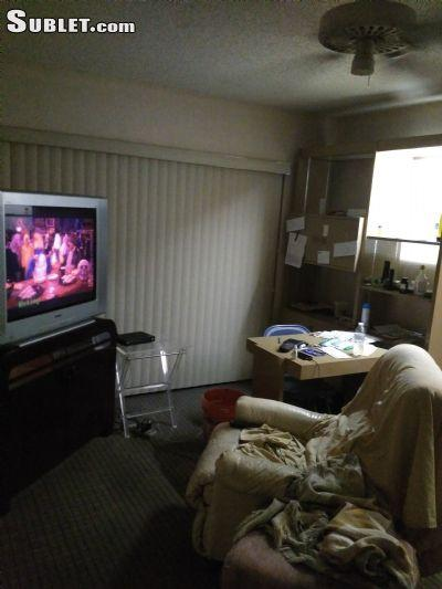 $775 One bedroom House for rent