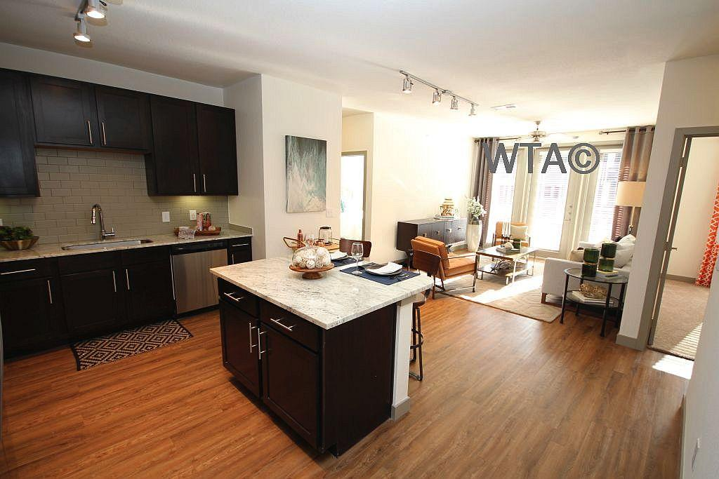 $2224 Two bedroom Apartment for rent