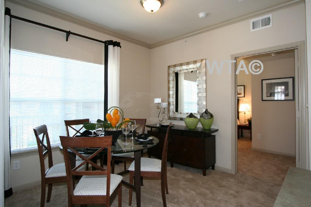 $934 One bedroom Apartment for rent
