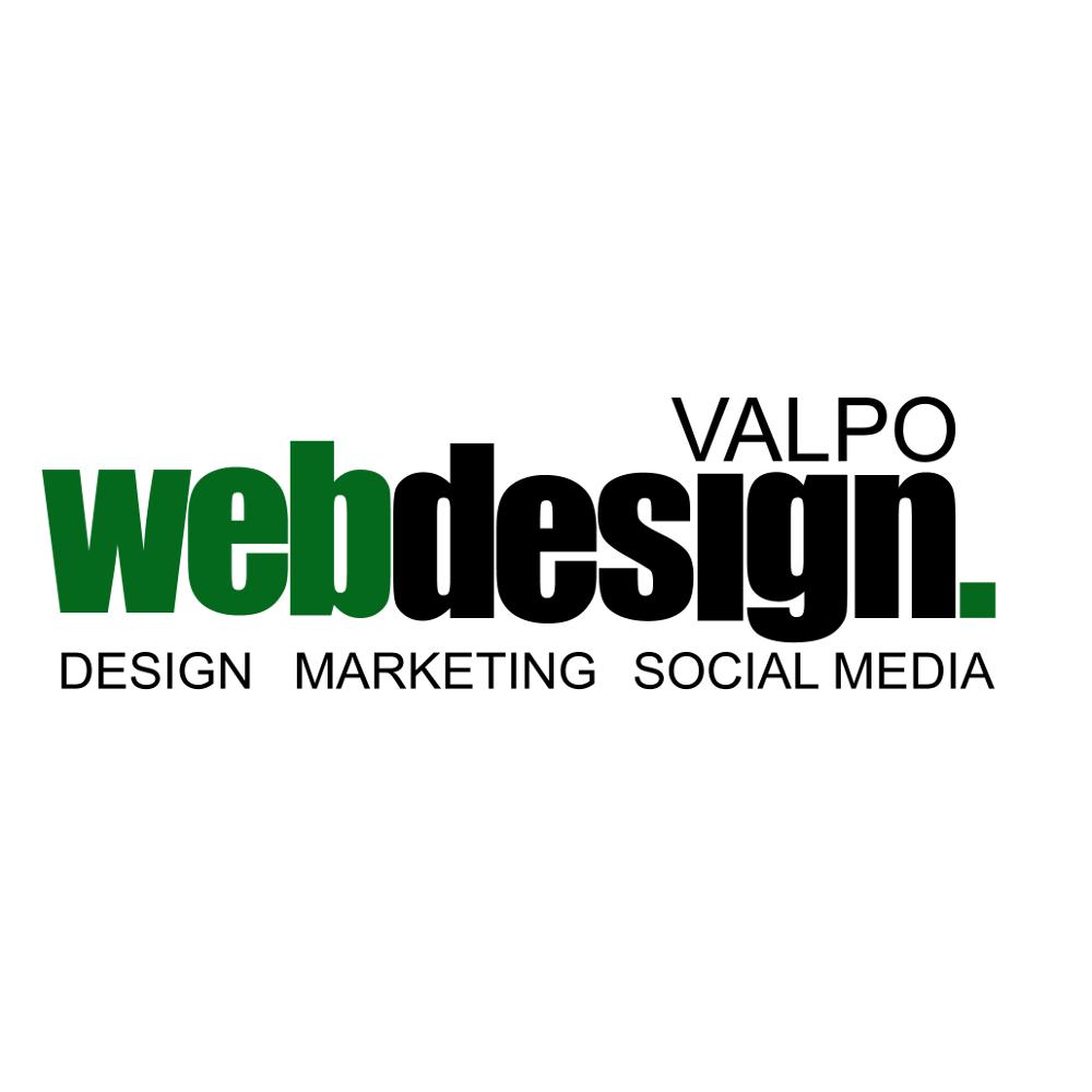 Valpo Web Design