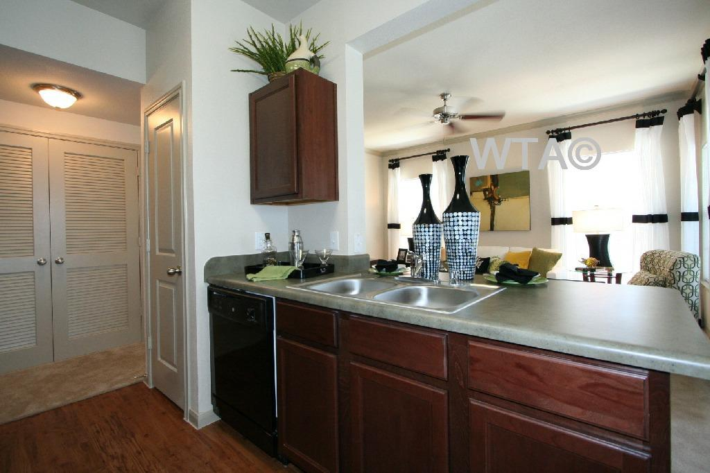 $991 One bedroom Apartment for rent