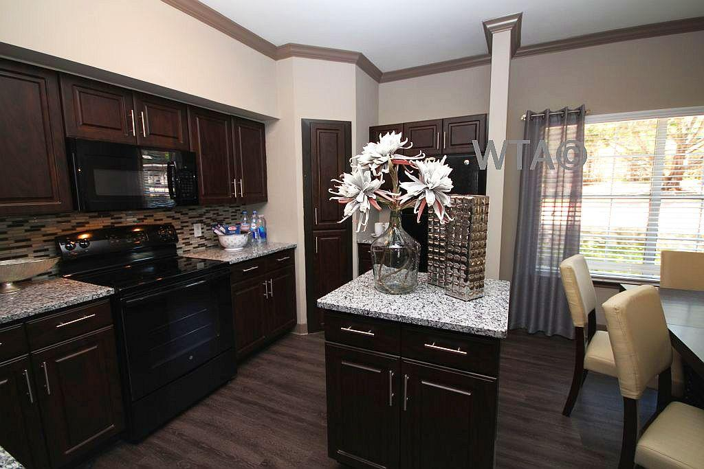 $1129 Two bedroom Apartment for rent