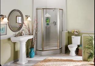 Five Star Bath Solutions of Phoenix