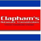 Clapham's Automatic Transmission Inc
