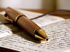 High Quality Essay and Assignment Writing Help Online