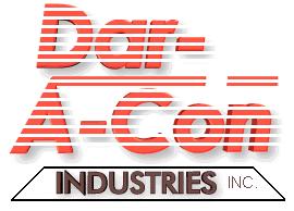 DAR-A-CON INDUSTRIES, Inc.