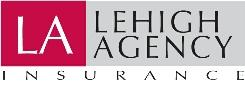 Lehigh Agency Insurance