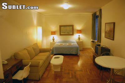 $4400 One bedroom Apartment for rent