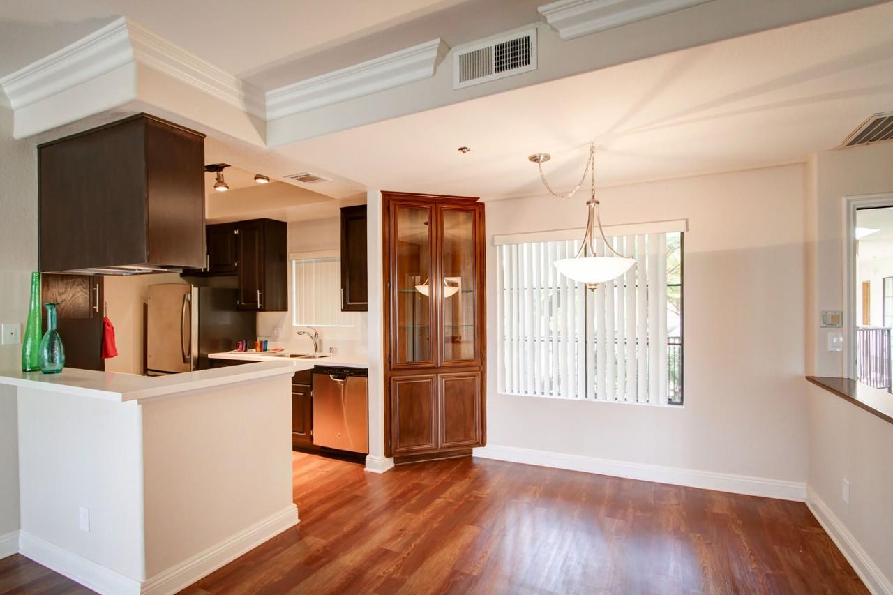 $4545 Two bedroom Apartment for rent