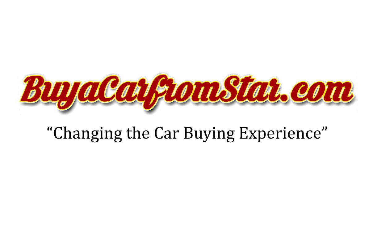 www.buyacarfromstar.com