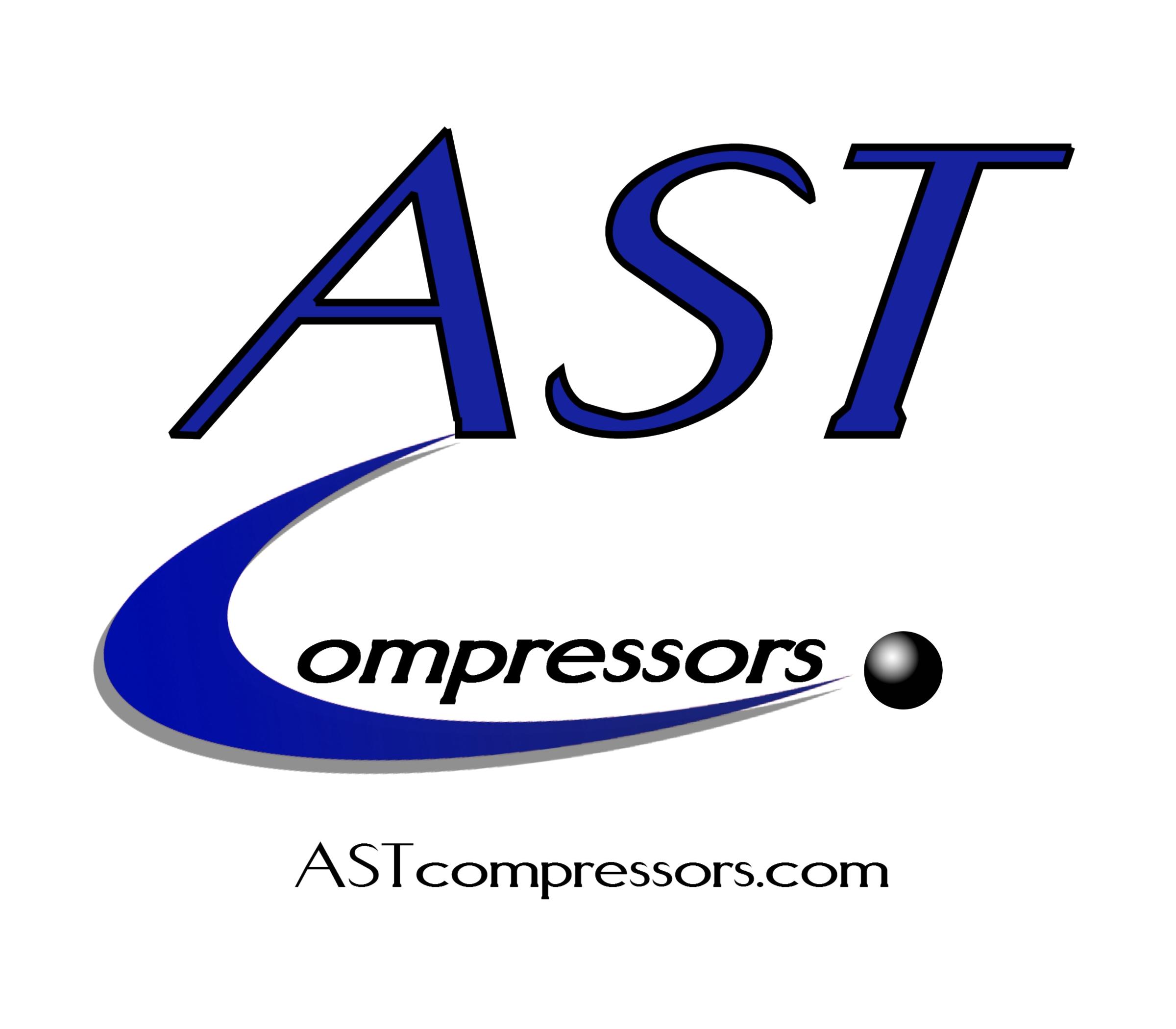 AST Compressors
