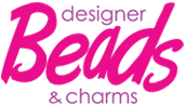 Designer Beads and Charms