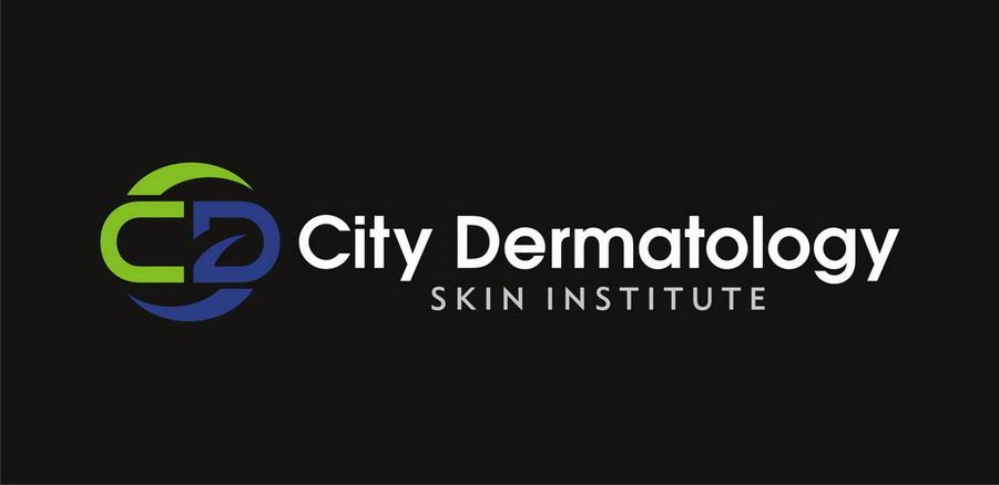 City Dermotology - Imran Amir MD