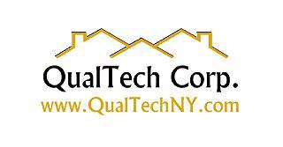 QualTech Corp.