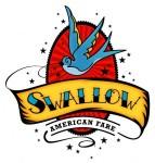 Swallow East Restaurant