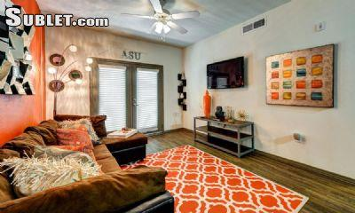 $721 Four bedroom Dorm for rent