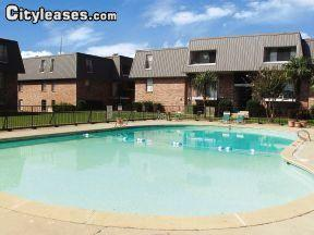 $485 One bedroom Apartment for rent