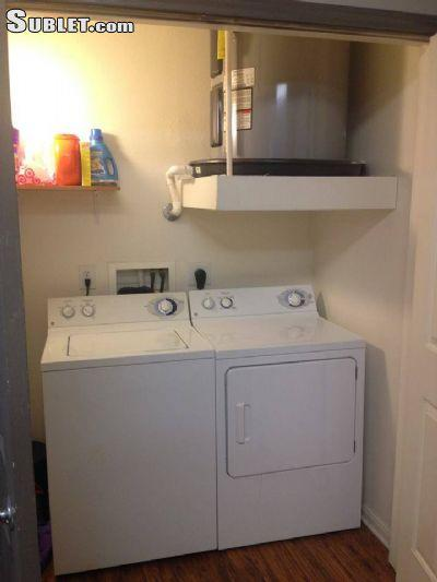 $820 Three bedroom Apartment for rent