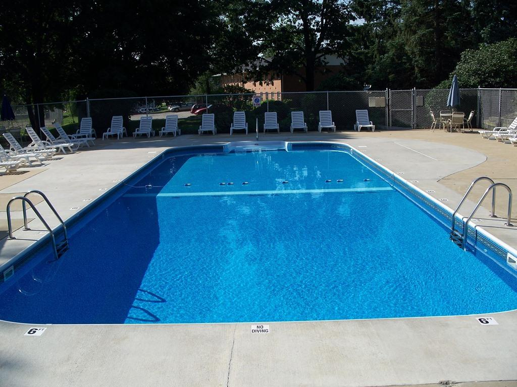 $655 Two bedroom Apartment for rent