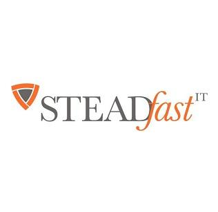 STEADfast IT
