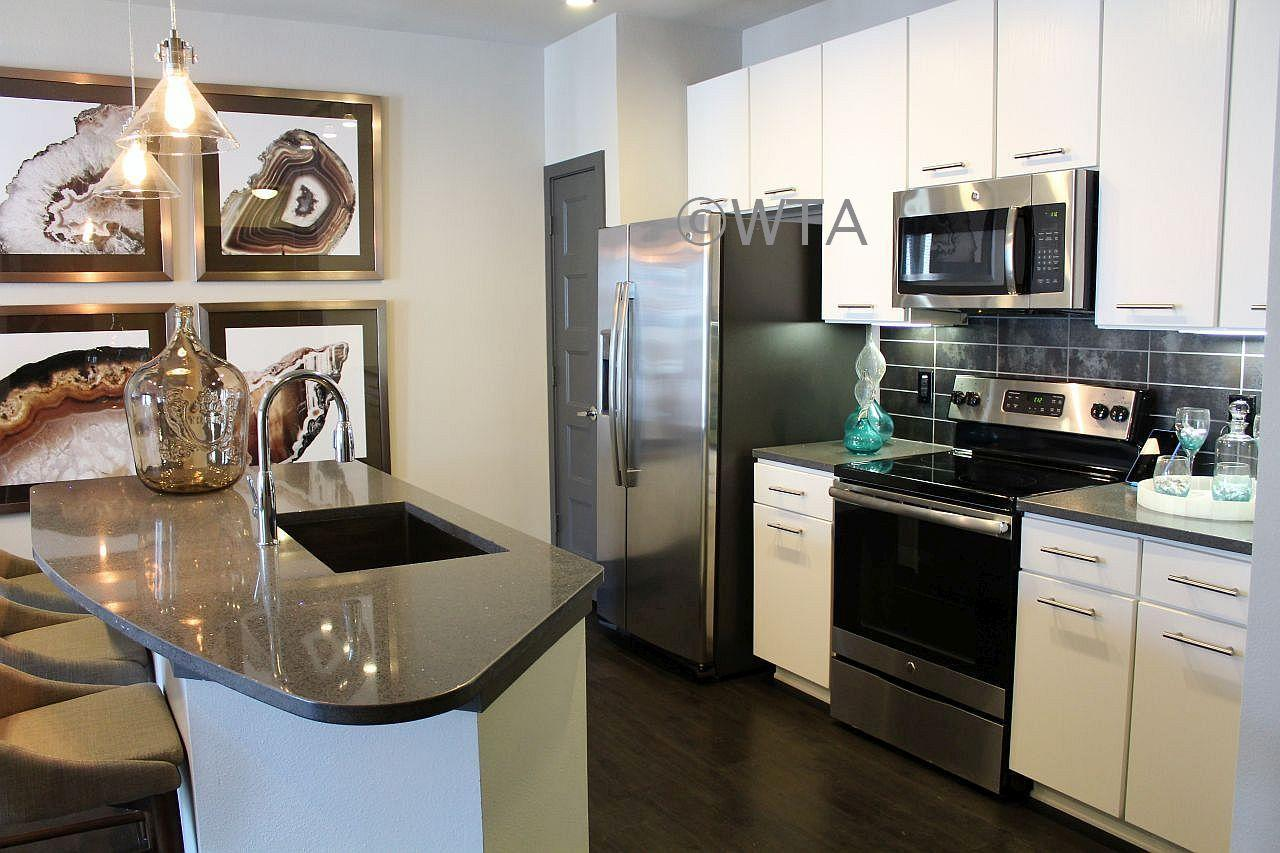 $1934 Two bedroom Apartment for rent