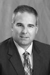 Edward Jones - Financial Advisor: Scott Villa