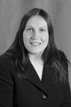 Edward Jones - Financial Advisor: Kim Heimbach