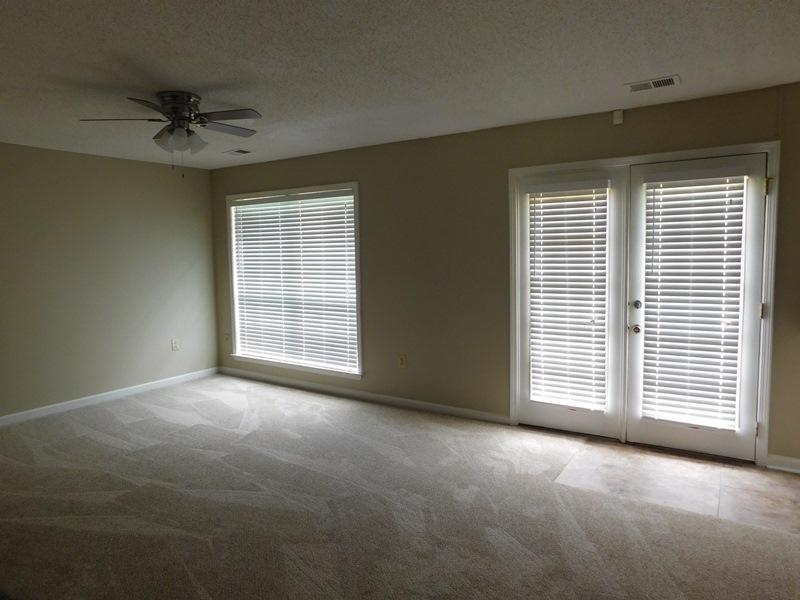 $1645 Four bedroom Apartment for rent
