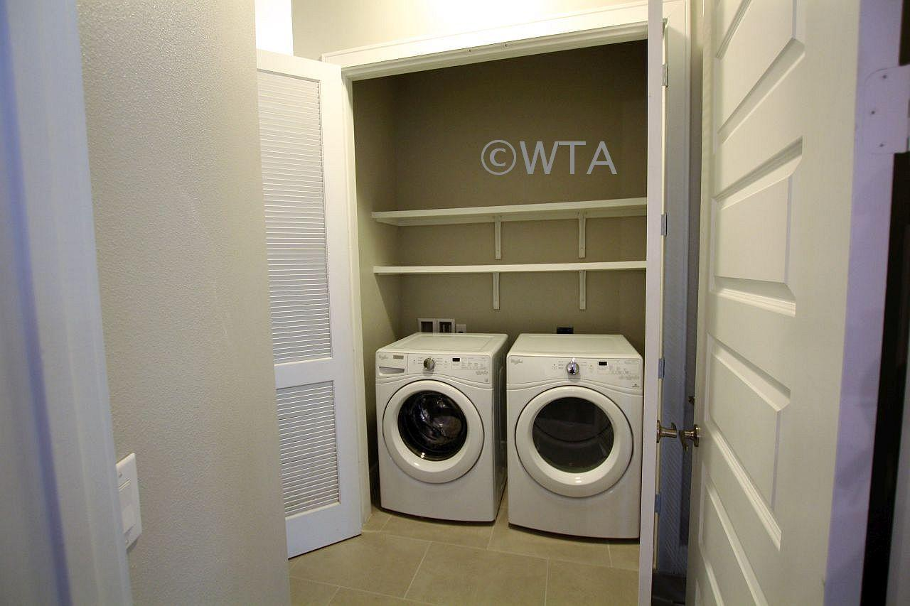 $2301 One bedroom Apartment for rent
