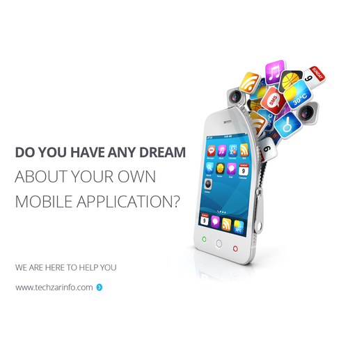 mobile apps developers in chennai