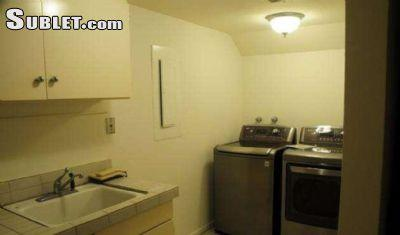 $5500 Two bedroom Townhouse for rent