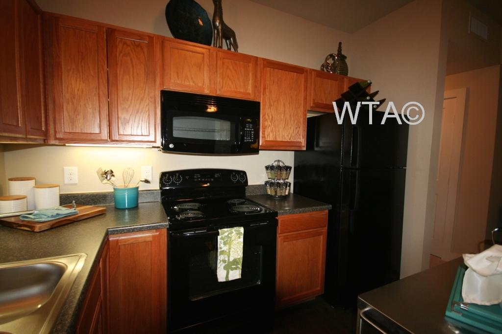 $1549 Three bedroom Apartment for rent