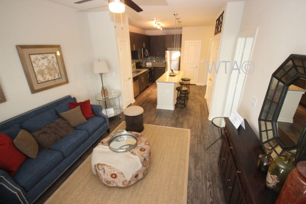 $2617 Three bedroom Apartment for rent