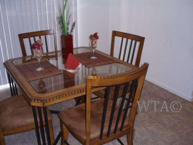 $940 Two bedroom Townhouse for rent