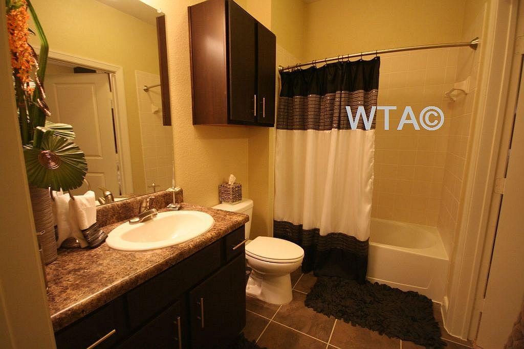 $1574 One bedroom Apartment for rent