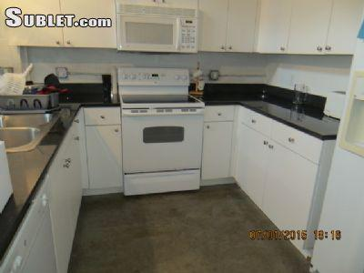 $475 Three bedroom Apartment for rent