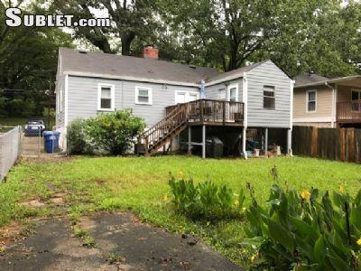$2750 Two bedroom House for rent
