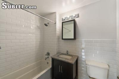 $4659 One bedroom Apartment for rent