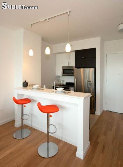 $3161 Studio Apartment for rent