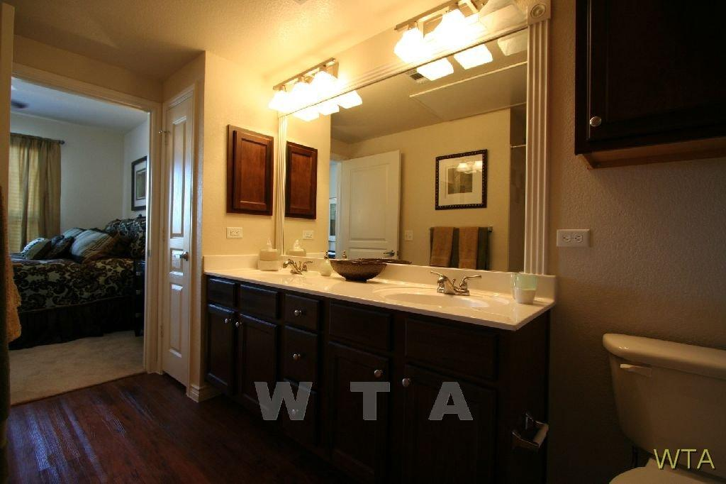 $978 One bedroom Apartment for rent